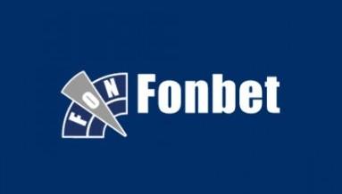 fonbet 383