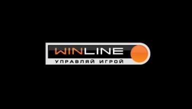 winlinebet 383